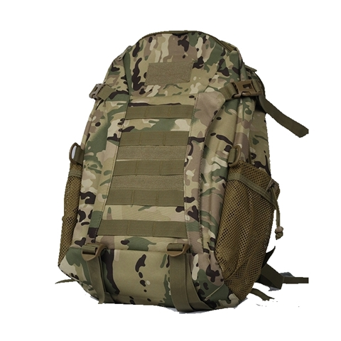 Picture of Operator Bag - CP