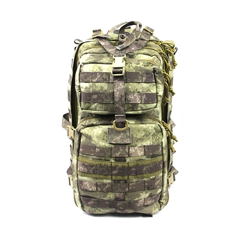 Picture of Assault rush backpack - A-TAC