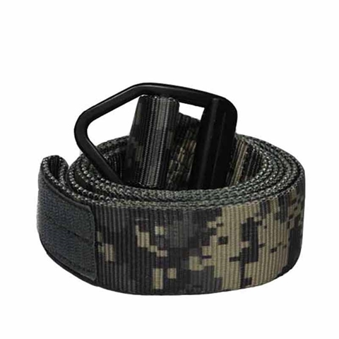Picture of Tactical Belt - ACU