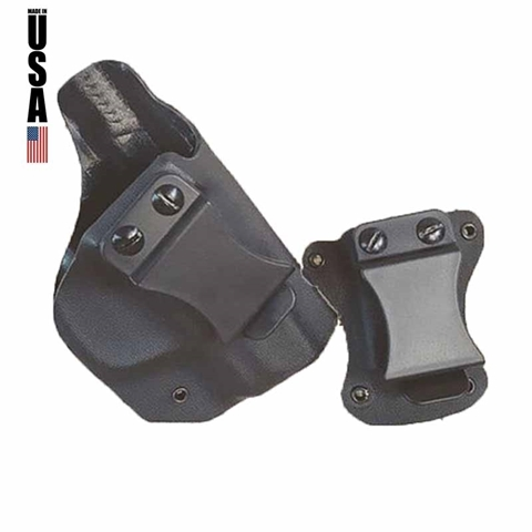 Picture of Holster IWB Rapid Deployment
