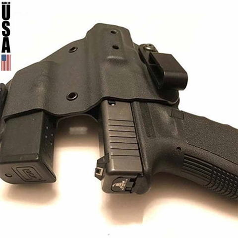 Picture of Holster ETS Viper Series