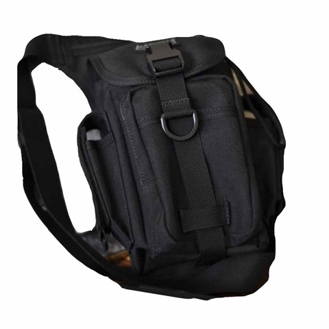 Picture of Leg Utility Pouch