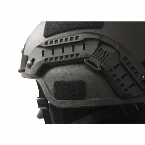 Picture of Tactical Training Helmet