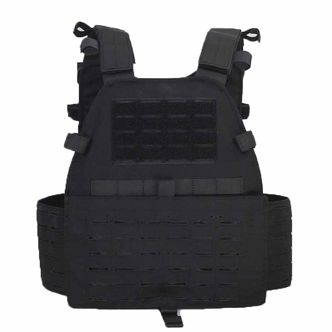 Picture of WAR1 - Tactical Plate Carrier