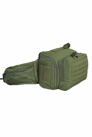 Picture of Medic Waist Bag