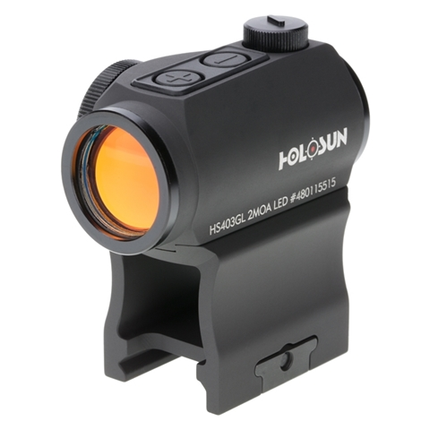 Picture of HS403GL Sight