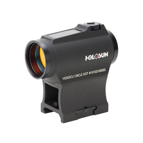 Picture of HS503CU Sight