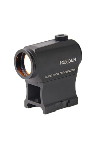 Picture of HS503C Sight