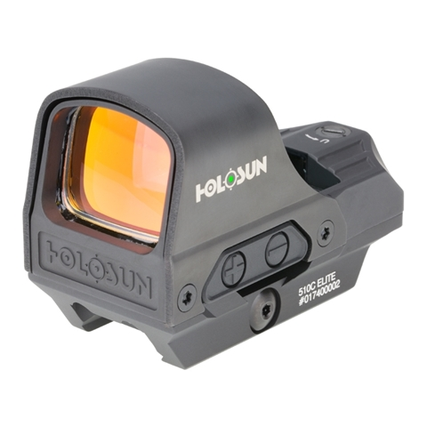 Picture of 510C ELITE Sight