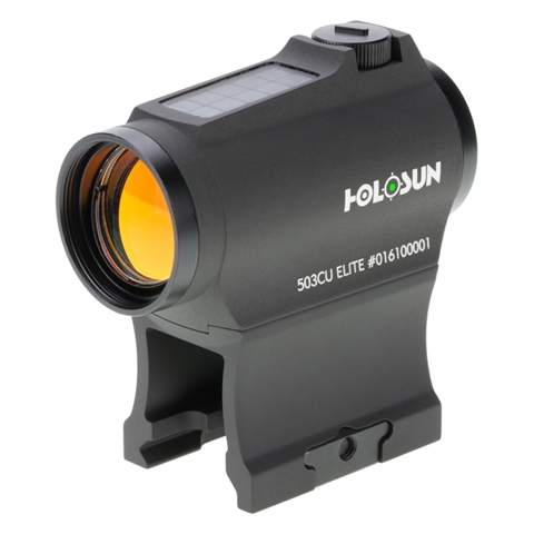 Picture of 503CU ELITE Sight