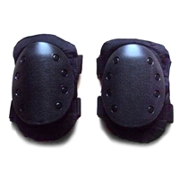Picture of Knee protectors