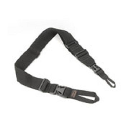 Picture of Quick release rifle sling