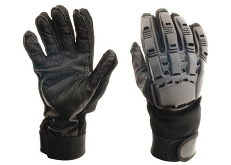 Picture of Tactical Gloves