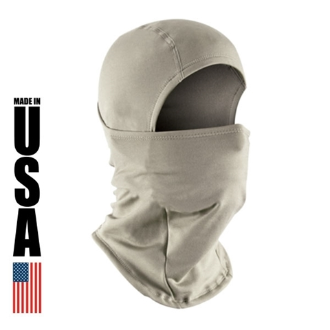 Picture of XGO Balaclava Desert Sand