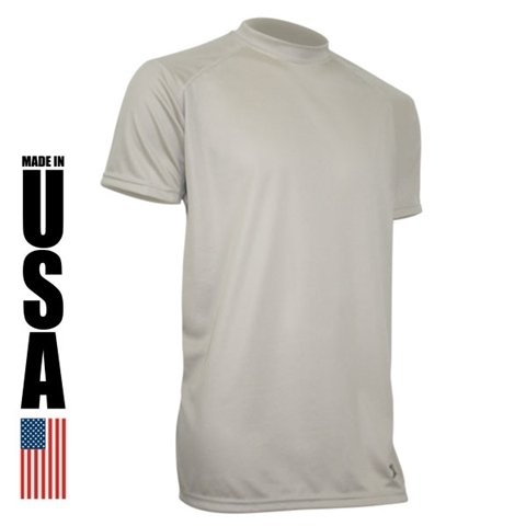 Picture of XGO Tactical T-Shirt Desert Sand