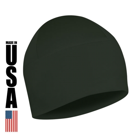 Picture of XGO Watch Cap OD Green