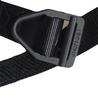Picture of Operator Belt - Black