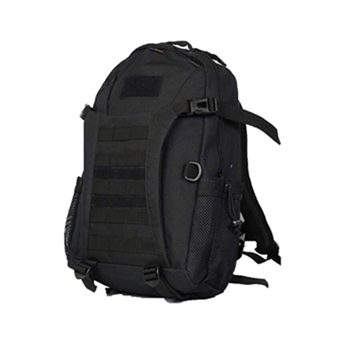 Picture of Operator Bag - Black