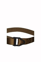 Picture of Operator Belt - Coyote Brown
