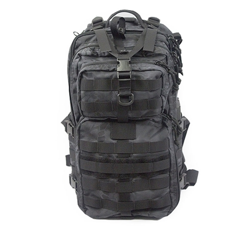 Picture of Assault rush backpack - TDD