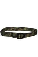 Picture of Tactical Belt - A-TAC Green