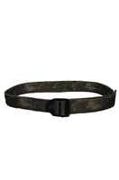 Picture of Tactical Belt - A-TAC Grey