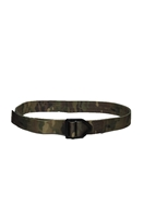 Picture of Tactical Belt - CP