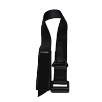 Picture of CQB Belt - Black