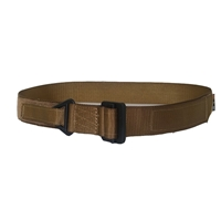Picture of CQB Belt - Coyote Brown