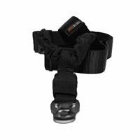 Picture of Hook M.A.S.H One Point Bungee Sling - Black