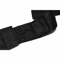 Picture of Two Point Universal Sling - Black