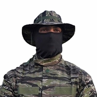 Picture of Boonie hat