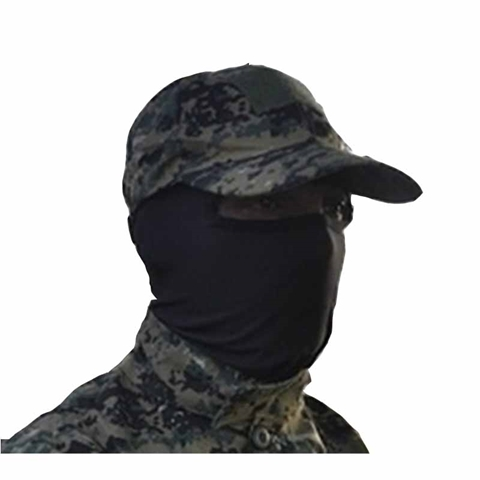 Picture of Tactical Cap
