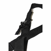 Picture of Two point QD Sling - Black