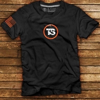 Picture of TS Spartan Shirt