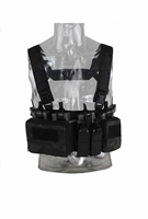 Picture of WAR3 - Tactical Chest Rig
