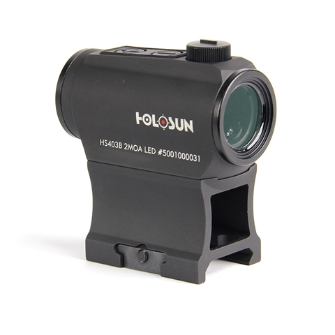 Picture of HS403B Sight