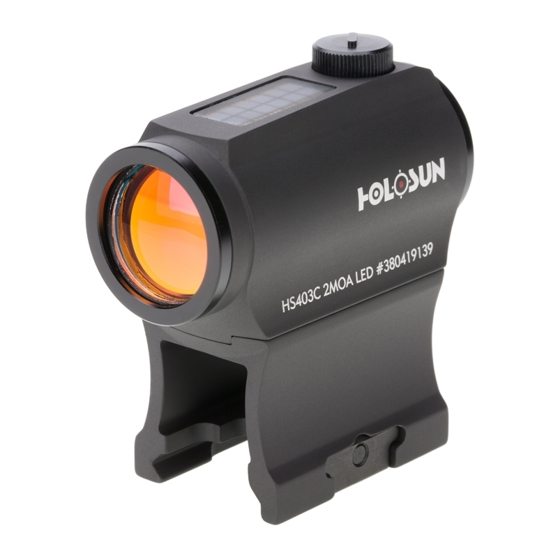 Picture of HS403C Sight