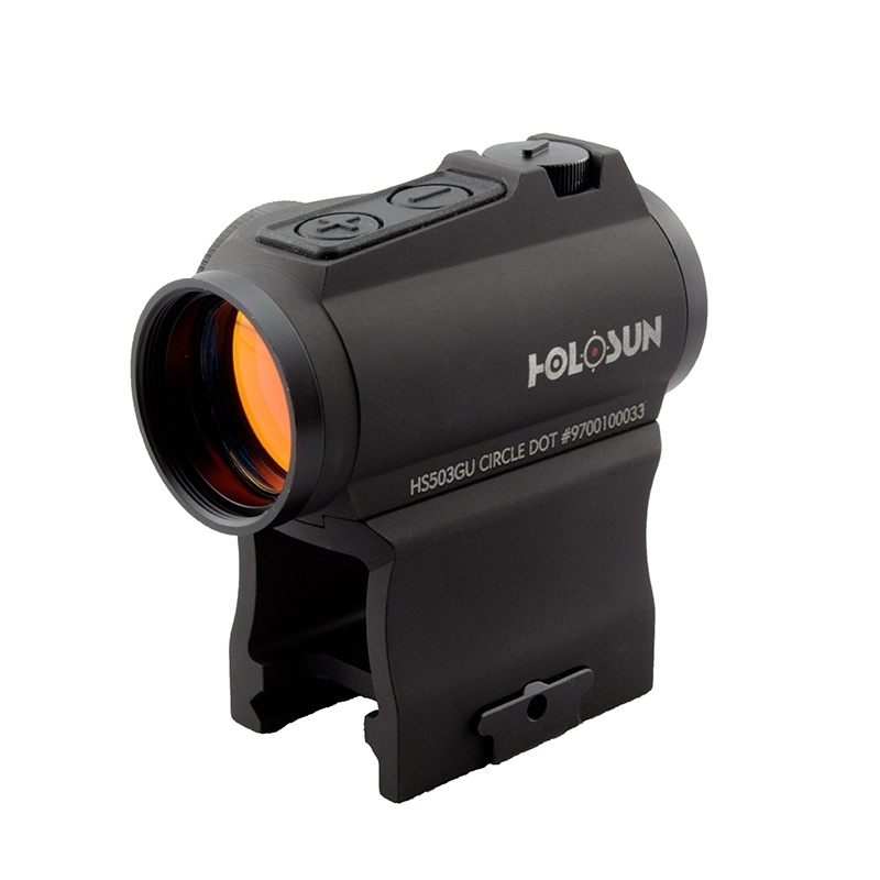 Picture of HS503GU Sight
