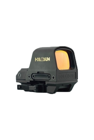 Picture of HS510C Sight