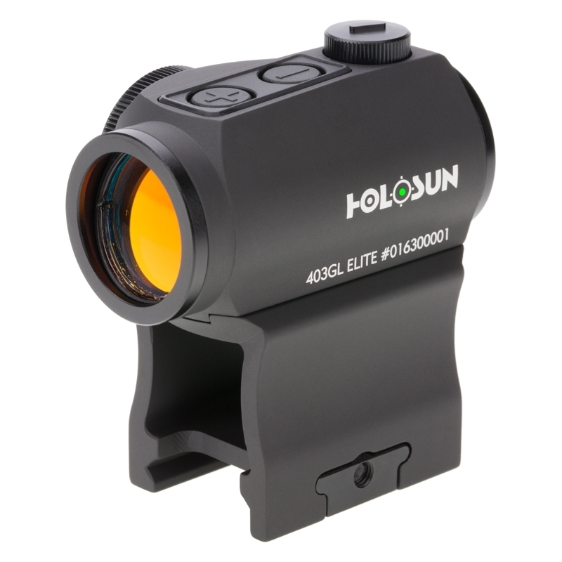 Picture of 403GL ELITE Sight