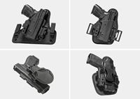 Picture of Alien Gear  - ShapeShift Modular Holster System
