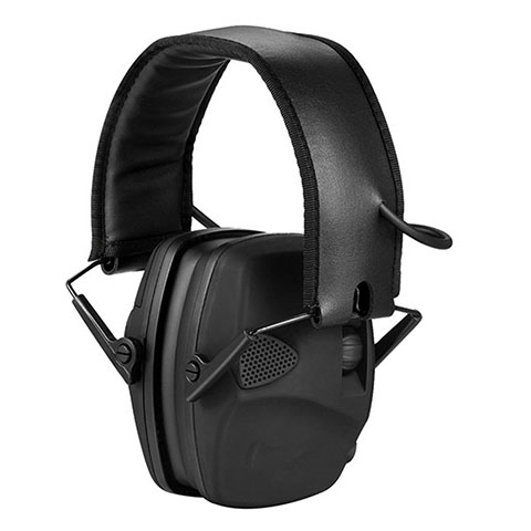 Picture of Active Shooter Earmuffs